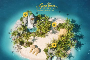 Good Times Island