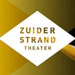 Zuiderstrand Theater