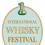 International Whisky Festival