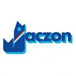 Jaczon