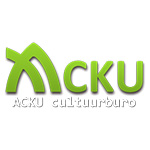 Acku Cultuurburo