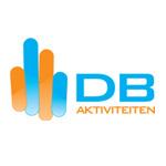 DB Aktiviteiten