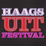 Haags Uit Festival