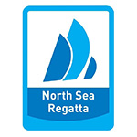 North Sea Regatta