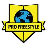 Pro Freestyle