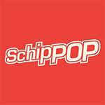 Schippop