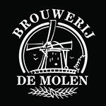 Brouwerij De Molen - Bierfestival