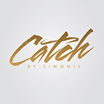 Catch by Simonis