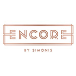 Encore by Simonis