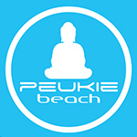 Peukie Beach