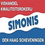 Vishandel Simonis