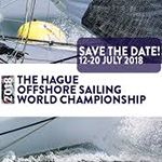 Offshore Sailing World Championship 2018