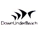 Down Under Beach