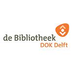 De Bibliotheek Delft