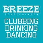 Club Breeze