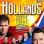 hollands feest