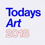 Todays Art