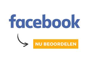 hofstadsecurity facebook beoordelen