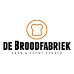 broodfabriek