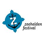 zeehelden festival