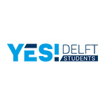 yes delft students