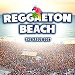 Reggaeton Beach