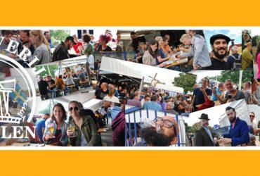 Borefts Beer Festival 2019