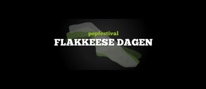 Flakkeese Dagen 2020