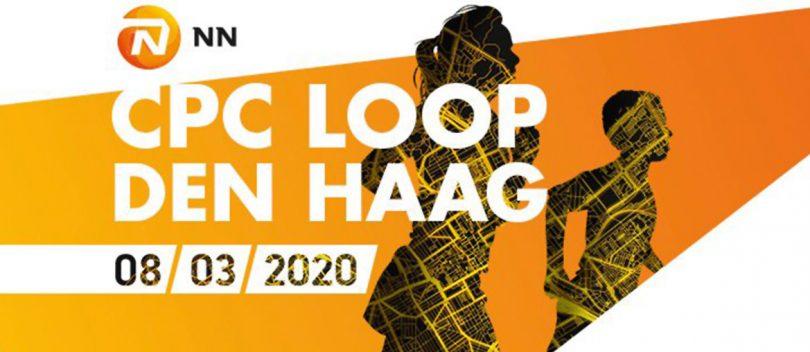 NN CPC Loop Den Haag 2020